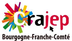 Crajep de Bourgogne-Franche-Comté